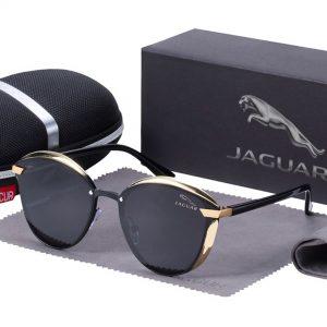 jaguar glasses, jaguar sunglasses, jaguar eyewear, jaguar eyeglasses, cartier jaguar glasses, cartier jaguar eyeglasses, jaguar cartier glasses, jaguar glasses frames, cartier glasses with jaguar, jaguar spectacles, jaguar goggles, cartier glasses jaguar, cartier jaguar sunglasses, jaguar sunglasses amazon, jaguar sunglasses price, cartier jaguar frames, jaguar eyeglasses website, jaguar eyeglass frames, jaguar sunglasses vintage, jaguar spectacle frames, cartier sunglasses with jaguar, jaguar titanium eyeglass frames, jaguar optical frames, jaguar eyewear frames, jaguar shades, jaguar rimless glasses, jaguar specs frames,