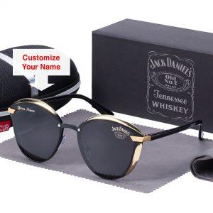 jack daniel's glasses, jack daniel's sunglasses, jack daniels glass, chaser jigger, jack daniels shot glasses, jack daniels shot, jack daniels glass gift set, jack daniels whiskey glass, jack daniels glass set, jack daniels highball glass, jack daniels highball, jack daniels chaser jigger, gentleman jack gift set with glasses, jack daniels honey glass, jack daniels jigger, jack daniels whiskey glass gift set, jack daniels sunglasses, jack and coke glass, jack daniels tall glass, jack daniels whiskey glass set, gentleman jack glasses, jack daniels drinking glasses, jack daniels honey gift set with glasses, jack daniels rocks glasses, glass of jack daniels, wyooter, jack daniels highball glass set, jack daniels glass pack, jack daniels glass price, jack daniels glassware, jack daniels tall glass gift set, jack daniels pint glass, jack daniels and glass gift set, jack daniels apple glass, jack daniels glass cup, gentleman jack whiskey glasses, jack daniels single barrel glass, jack daniels with glasses set, jack daniels fire glass, jack daniels square glass, jack daniels in glass, jack daniels glasses amazon, jack daniels tennessee honey glass, jack daniels fire shot glass, lynchburg lemonade glass, eric church jack daniels glasses, jd whiskey glasses, vintage jack daniels shot glasses, jack daniels honey glass set, highball jack daniels, jack daniels shot glass set, jigger jack daniels, jack daniels double shot glass, jack daniels in a glass, jack daniels whiskey on water glasses, gentleman jack whiskey 80 gift glass set, glass jack daniels, jack daniels nba glasses, jack daniels whisky glass set, jack daniels glasses set of 4, jack daniels old no 7 whiskey glasses, gentleman jack glass pack, jack daniels old no 7 glass, jack daniels tennessee fire shot glass, jack daniels glasses ebay, jack daniels old no 7 shot glass, jack daniel's no 7 700ml & 2 glass pack, jack daniels lynchburg lemonade glass, jack daniels and glass, jack daniels with glass price, chaser jigger s